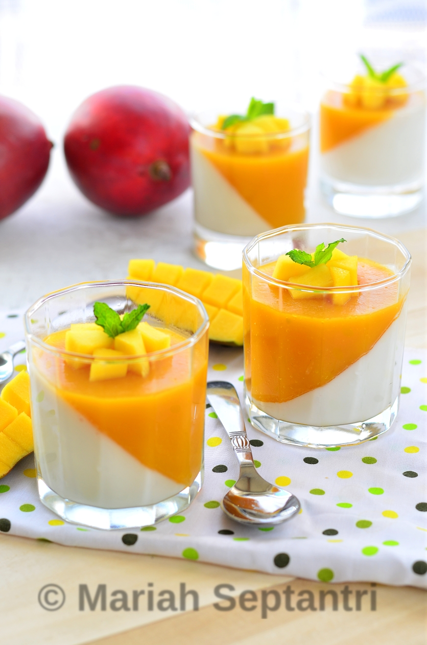 mango-panna-cotta2