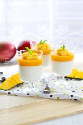 mango-panna-cotta3
