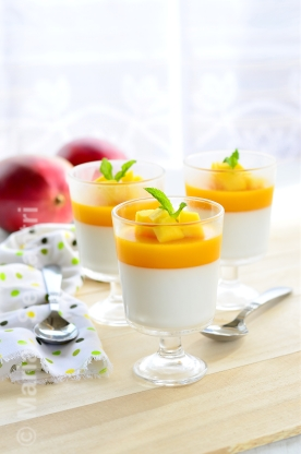 mango-panna-cotta4