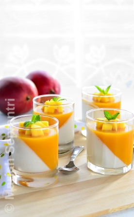 mango-panna-cotta5